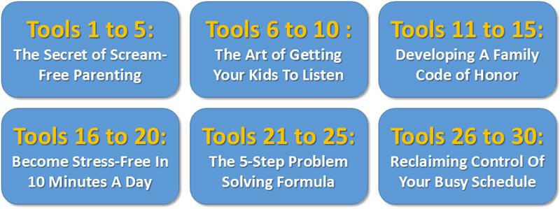 child-behavior-transformation-course-modules
