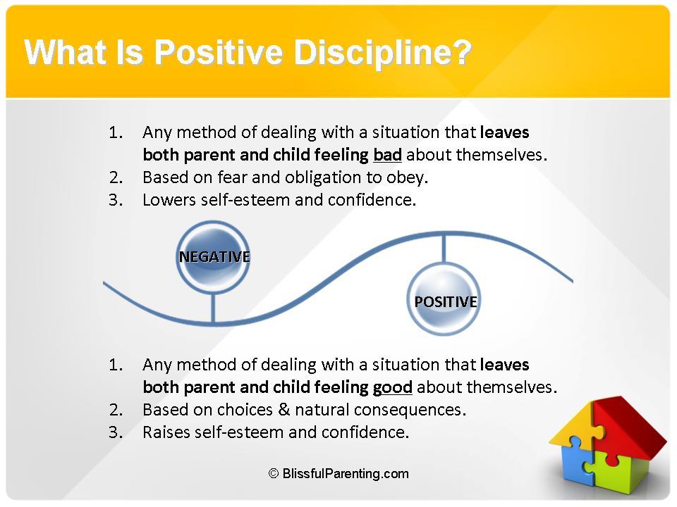 positive-vs-negative-discipline