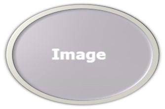 temp-image-round