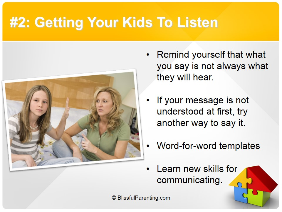 2-getting-kids-to-listen