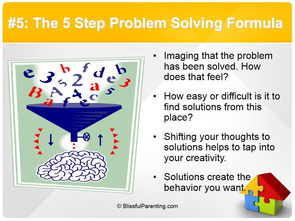 5-solving-parenting-problems