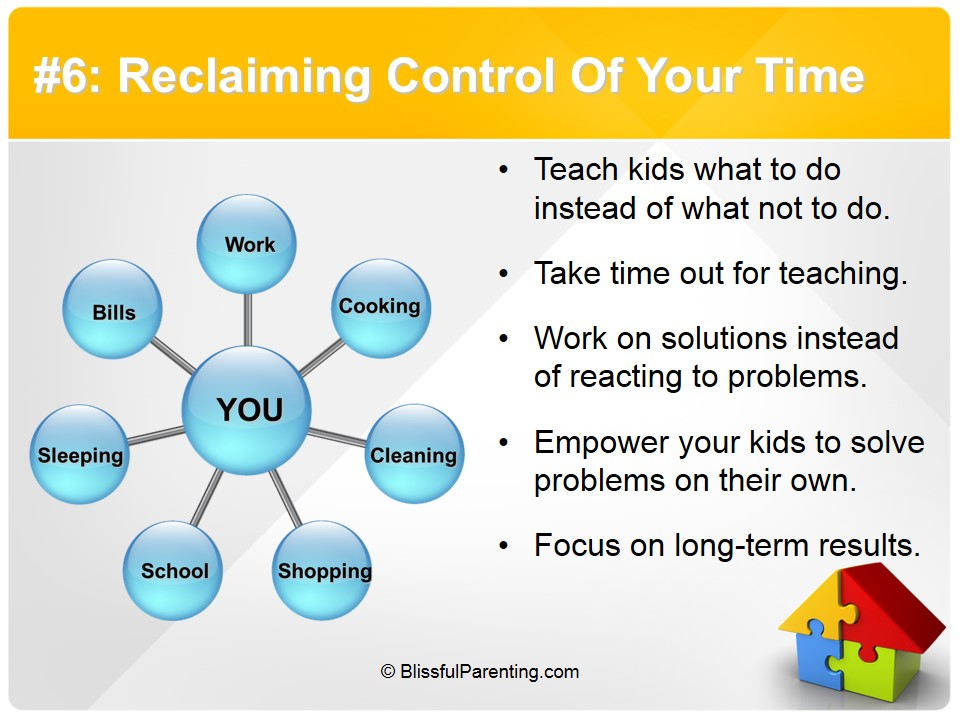 6-time-management-for-parents