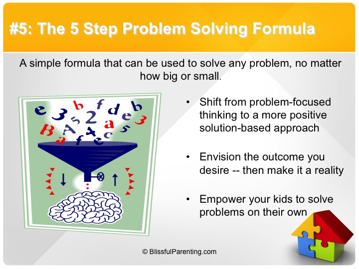 5-solving-parenting-problems