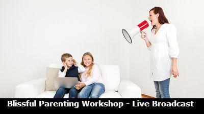 BP-Workshop-FB-Ad-webinar