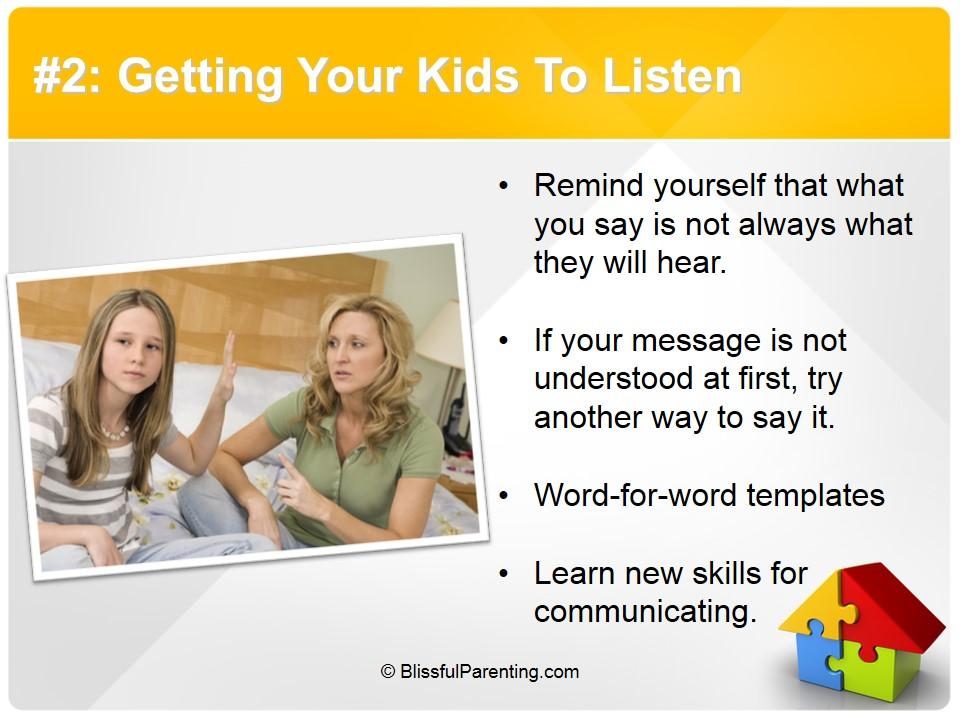 2-getting-kids-to-listen