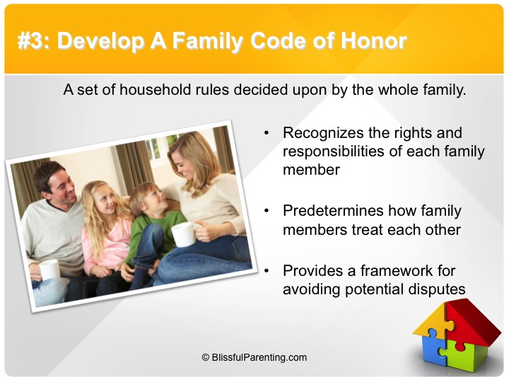 3-family-code-of-honor