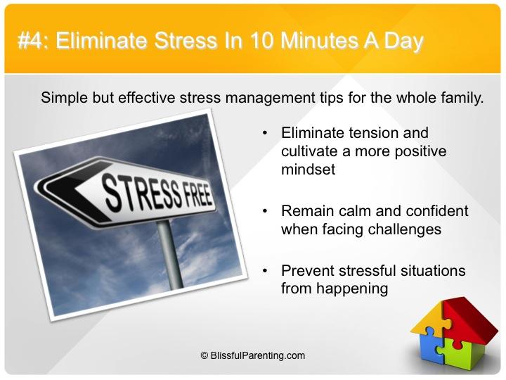 4-stress-free-parenting