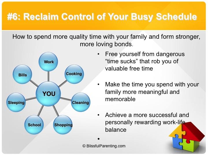 6-time-management-for-parents